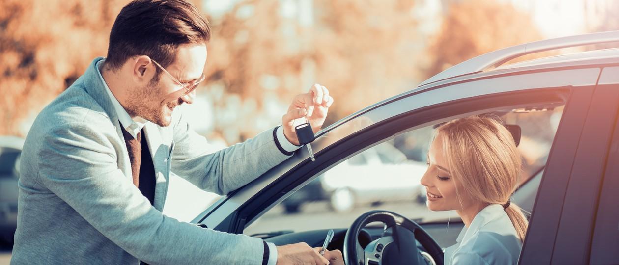 Samenwerking met Hitachi Capital Mobility, een leasemaatschappij met internationale ambities