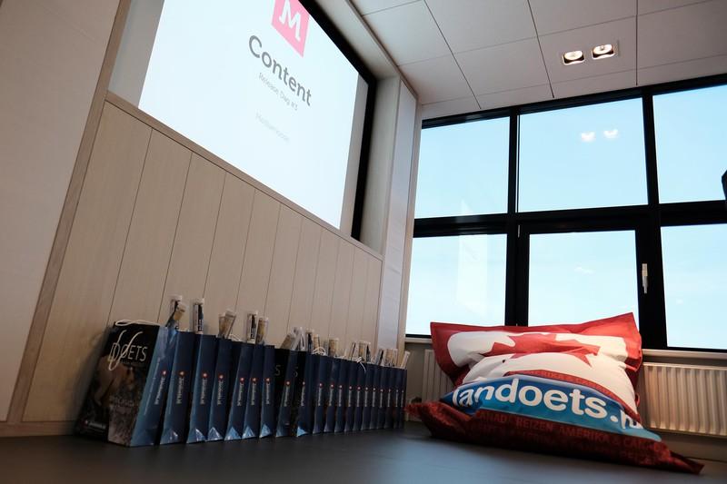 Jan Doets software implementatie foto 1