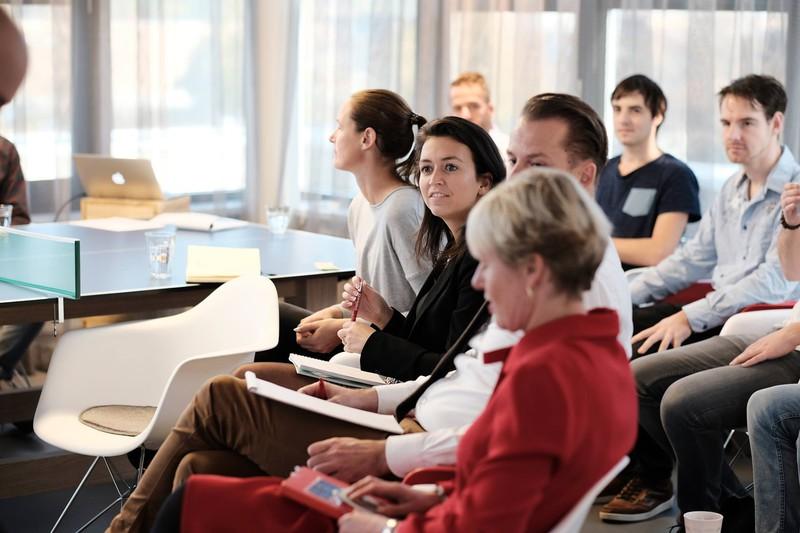 Jan Doets software implementatie foto 4